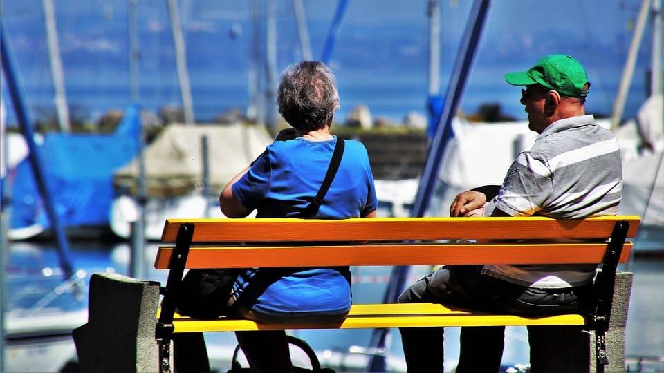 Gratis for pensionarer