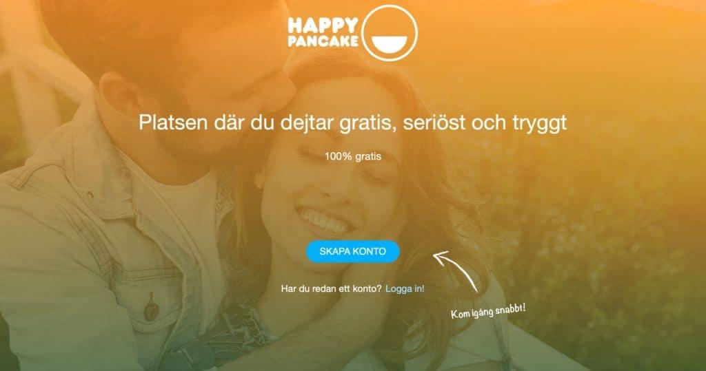 dejtingsajt gratis brunnby romantisk dejt